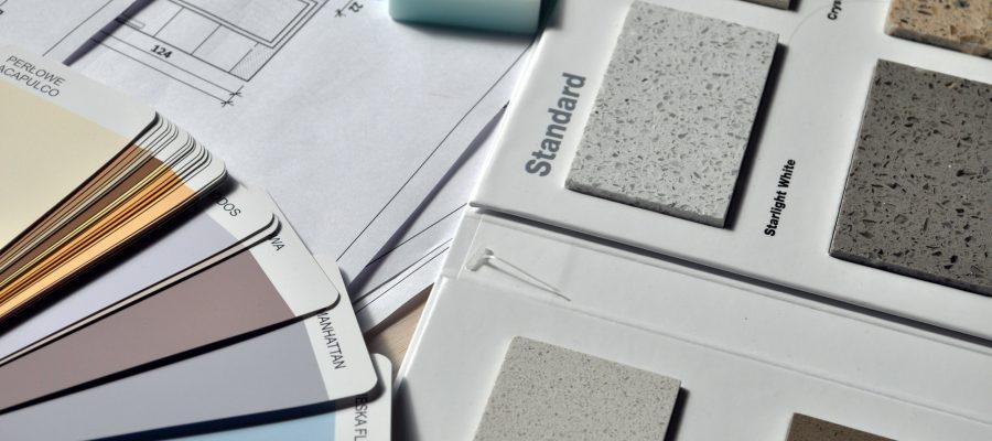 gray-standard-color-book-near-green-eraser-159045-2