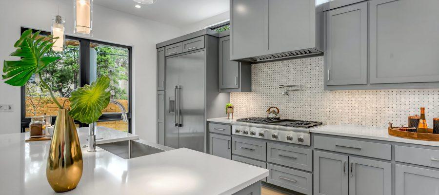 photo-of-kitchen-interior-3214064
